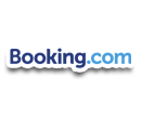 Villa Fausta Trieste Booking